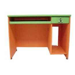 โต๊ะหนังสือเด็ก