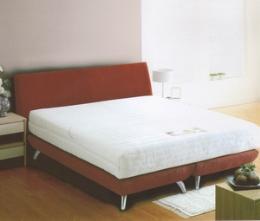 ที่นอน Slumberland รุ่น Cavalia