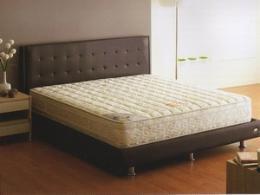 ที่นอน Slumberland รุ่น Marquis