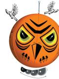 ลูกโป่งไล่นก รุ่น Bird-X Terror Eyes