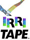 แถบฟิล์มสะท้อนแสง รุ่น Bird-X IRRI Tape
