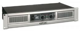 เครื่องขยายเสียง รุ่น - GX7