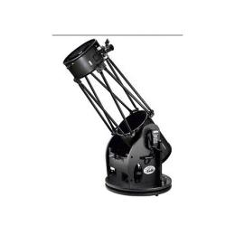 กล้องดูดาวสะท้อนแสงดอปโซเนี่ยนระบบอัตโนมัติ