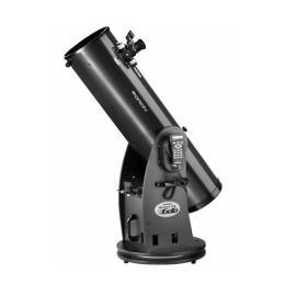 กล้องดูดาวสะท้อนแสง O08949
