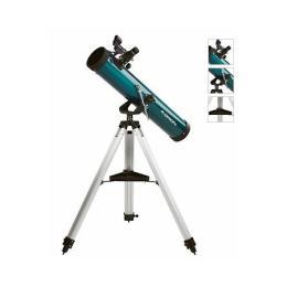 กล้องดูดาวสะท้อนแสง  ORION Space Probe 3