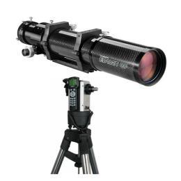 กล้องดูดาวหักเหแสง 4 นิ้ว ระบบอัตโนมัติ