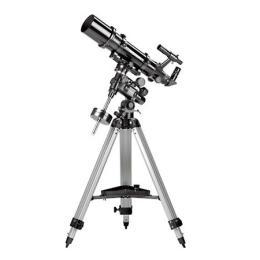 กล้องดูดาวหักเหแสง 4 นิ้ว (สพฐ)