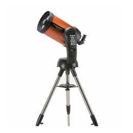 กล้องดูดาวผสมชมิดท์แคสซิเกรน