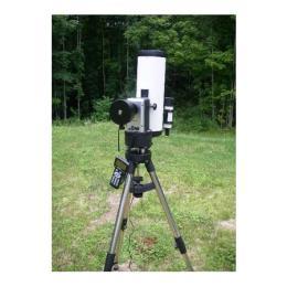 กล้องดูดาวผสม มักซูทอฟแคสซิเกรน Max Planetary Explorer 6