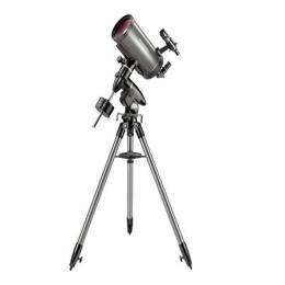 กล้องดูดาวผสม มักซูทอฟแคสซิเกรน