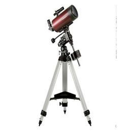 กล้องดูดาวผสม มักซูทอฟแคสซิเกรน O09826