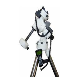 ขาตั้งกล้องดูดาว iEQ45™ GoTo German Equatorial Mount
