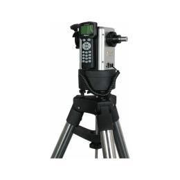 ขาตั้งกล้องดูดาวThe MiniTower PRO