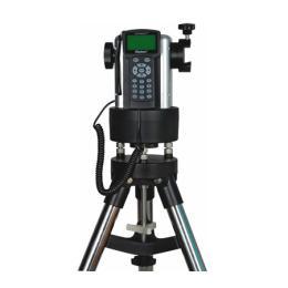 ขาตั้งกล้องดูดาว iOptron The MiniTower ™