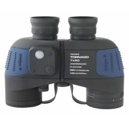 กล้องส่องทางไกลสองตา Tornado binoculars 7x50