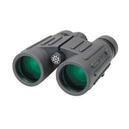 กล้องส่องทางไกลสองตา รุ่น Emperor Binocular 10x42