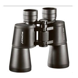 กล้องส่องทางไกลสองตา O09333