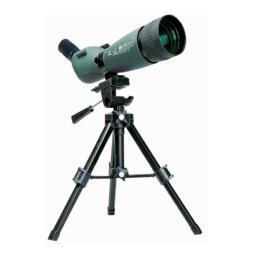 กล้องส่องทางไกลตาเดียว Konus Spot 80 Monocular