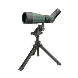 กล้องส่องทางไกลตาเดียว Konus Spot 45 Monocular