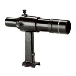 กล้องเล็งดาวแบบหักเหแสง O07210