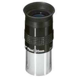 เลนส์ใกล้ตาพลอสเซิล (Plossle) ขนาด 20 mm.
