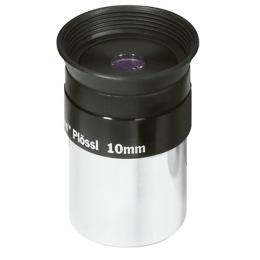 เลนส์ใกล้ตาพลอสเซิล (Plossle) ขนาด 10 mm.
