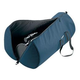 กระเป๋าอเนกประสงค์สำหรับใส่กล้องดูดาว Orion Telescope