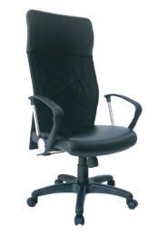 เก้าอี้สำนักงาน LD-02
