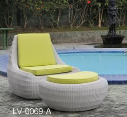 โซฟา รุ่น LV-0069-A