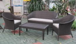โซฟา รุ่น LV-0086