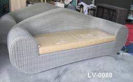 โซฟา รุ่น LV-0088
