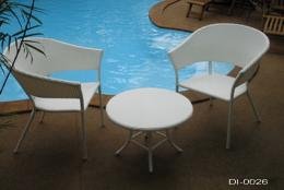 ชุดโต๊ะอาหาร  รุ่น DI-0026
