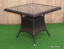 โต๊ะอาหาร  รุ่น TB-0008