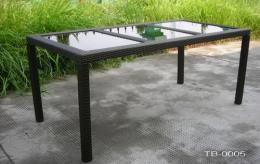 โต๊ะอาหาร  รุ่น TB-0005