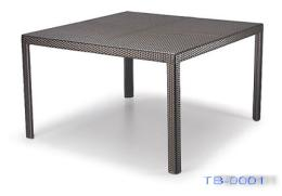 โต๊ะอาหาร  รุ่น TB-0001