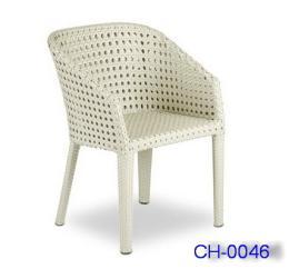 เก้าอี้ รุ่น CH-0046