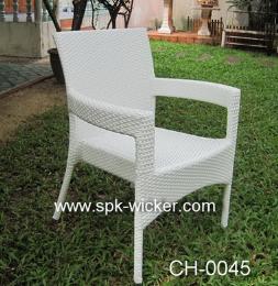 เก้าอี้ รุ่น CH-0045
