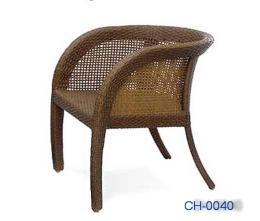 เก้าอี้ รุ่น CH-0040
