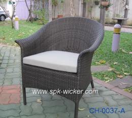 เก้าอี้ รุ่น CH-0037-A