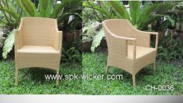 เก้าอี้ รุ่น CH-0036