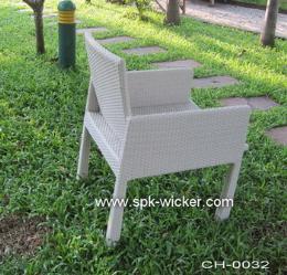 เก้าอี้ รุ่น CH-0032