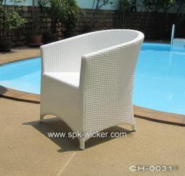 เก้าอี้ รุ่น CH-0031