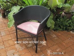 เก้าอี้ รุ่น CH-0018-A