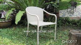 เก้าอี้ รุ่น CH-00017