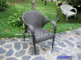 เก้าอี้ รุ่น CH-00015