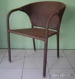 เก้าอี้ รุ่น CH-00013