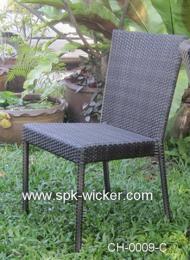 เก้าอี้ รุ่น CH-0009-C