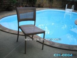 เก้าอี้ รุ่น CH-0004