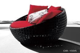 เตียงนอนเล่น รุ่น  DB-1005
