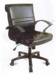 เก้าอี้สำนักงาน รุ่น EURO-120L